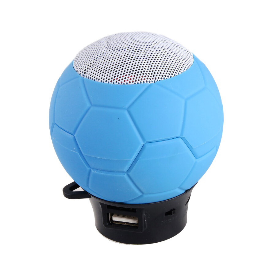 Loa Bluetooth QC-20BT