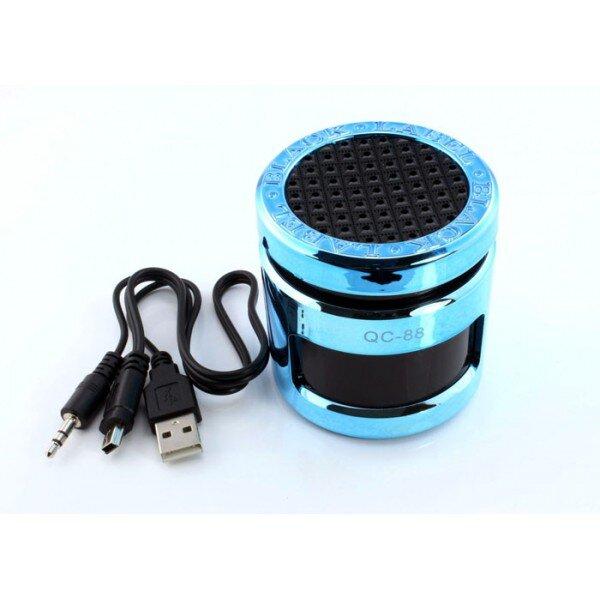 Loa Bluetooth QC-28BT