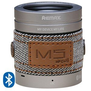 Loa Bluetooth Remax M5