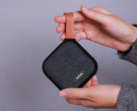 Loa Bluetooth Remax RB-M15
