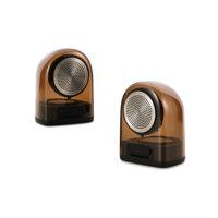 Loa Bluetooth Remax RB-M32