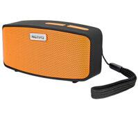 Loa Bluetooth Remax RM-M1