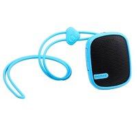 Loa Bluetooth Remax X2 mini