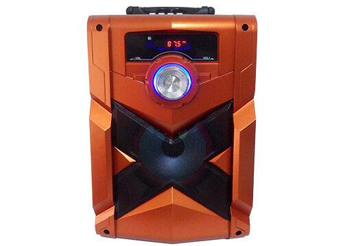 Loa bluetooth RX-302
