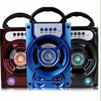 Loa Bluetooth RY201
