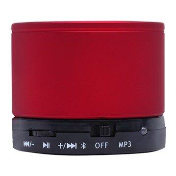 Loa Bluetooth S26