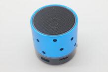 Loa Bluetooth S61U
