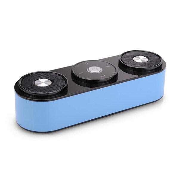 Loa Bluetooth SDH-400