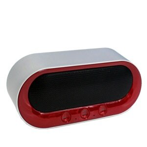 Loa Bluetooth SDH 500