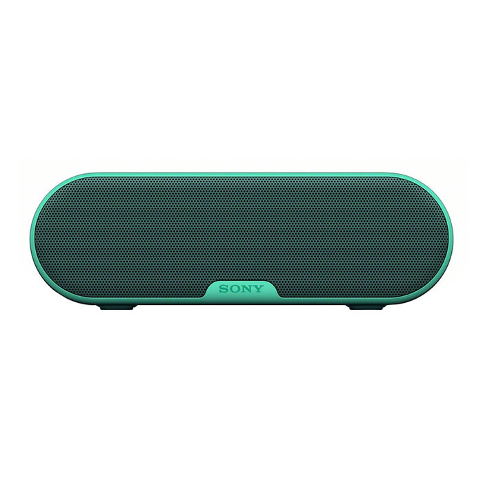 Loa Bluetooth Sony SRS-XB2 9W