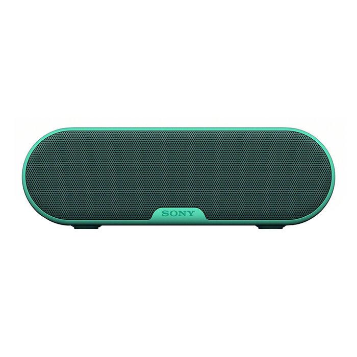Loa Bluetooth Sony SRS-XB2 9W