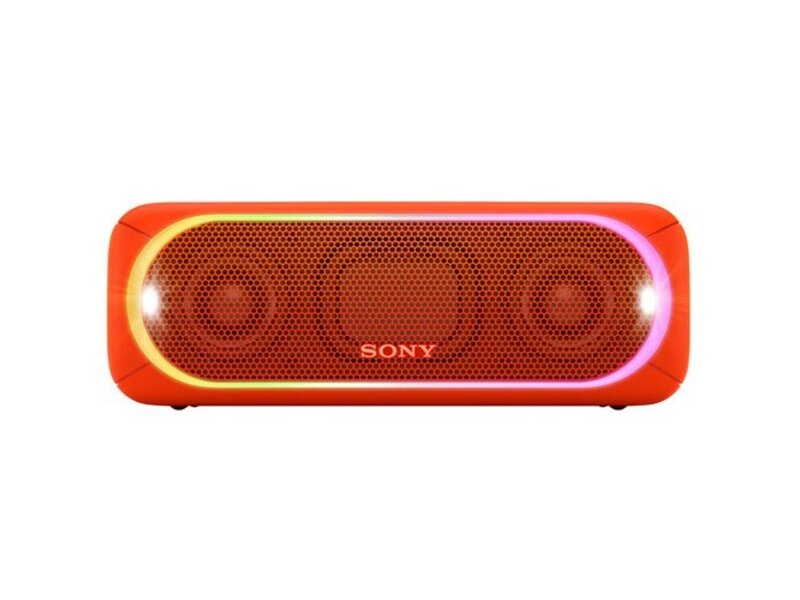 Loa Bluetooth Sony SRS-XB30