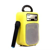 Loa bluetooth Soundmax M1