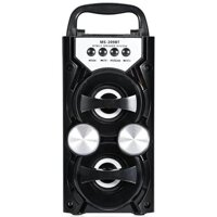 Loa Bluetooth Speaker M - 209BT