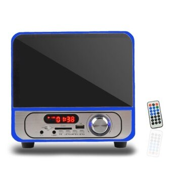 Loa Bluetooth Suntek A18