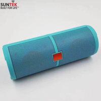 Loa Bluetooth SUNTEK S10