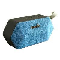 Loa Bluetooth Suntek TS-268 (3W)