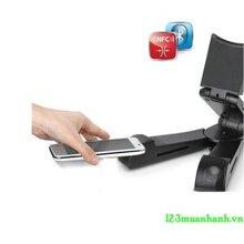 Loa bluetooth Tablet Mechanic