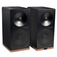 Loa bluetooth Tangent Spectrum X5 - 100W