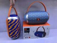 Loa bluetooth T&G  TG–112