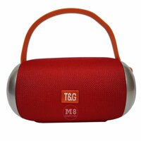 Loa bluetooth TG112