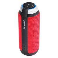 Loa Bluetooth Tronsmart Element T6