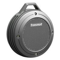 Loa Bluetooth Tronsmart Element T4