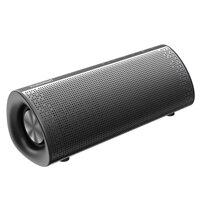 Loa Bluetooth Tronsmart Element Pixie 15W