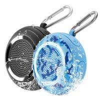 Loa Bluetooth Tronsmart Element Splash - 4.2