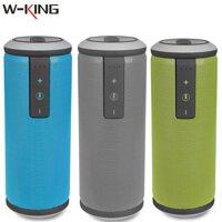 Loa Bluetooth W-King X6S
