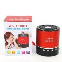 Loa Bluetooth WS-1510BT