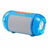 Loa Bluetooth WS-1827