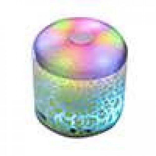 Loa Bluetooth WS-Y93BT