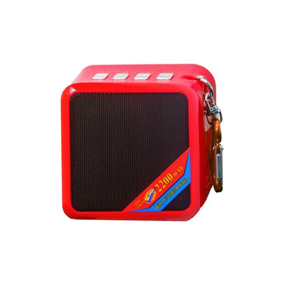 Loa Bluetooth WS-Y99B
