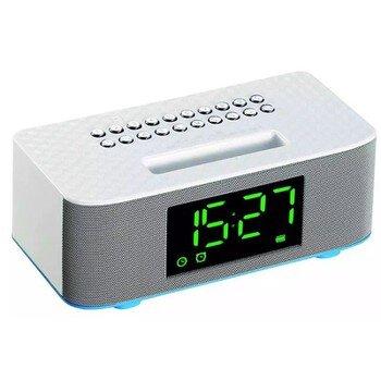 Loa Bluetooth WS1530