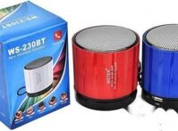 Loa Bluetooth WS230