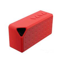 Loa Bluetooth X3