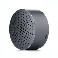 Loa Bluetooth XiaoMi FXR4038CN