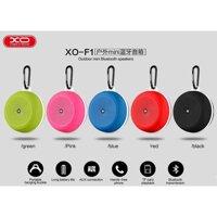 Loa Bluetooth XO-F1