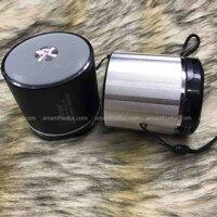 Loa Bluetooth Y231B