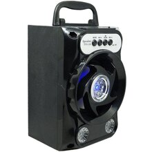 Loa Bluetooth ZYG-518