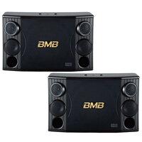 Loa BMB 2000SE