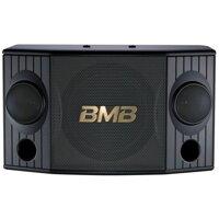 Loa  BMB 580(SE)