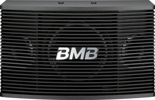 Loa BMB CS-255