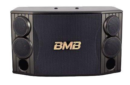 Loa BMB CSD-880SE