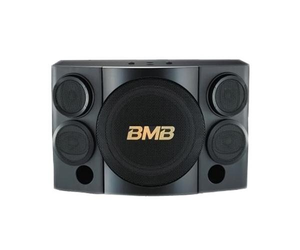 Loa BMB CSE-310 SE