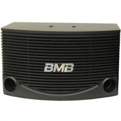 Loa BMB CSN 455 E