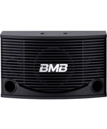 Loa BMB CSN255SE