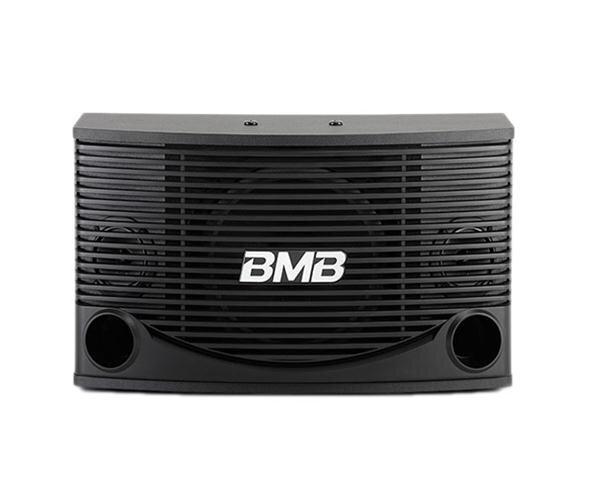 Loa BMB CSN455