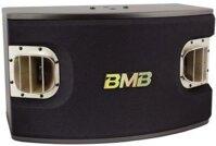 Loa BMB CSV 900 SE (CSV 900SE)